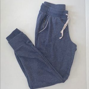 Fabletic Joggers